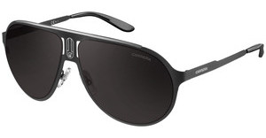 Carrera CHAMPION/MT 003/NR GELBMTT BLACK