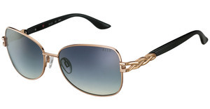 Elle EL14816 GD Gold/Goldgold