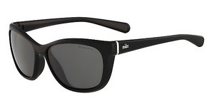 Nike NIKE GAZE 2 EV0836 001 BLACK/GREY LENS