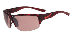 Nike NIKE GOLF X2 E EV0871 606 Mt/Gym Rd Tort/Team Rd/Speed