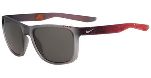 Nike UNREST EV0922 SE 066 MT WF GREY-G RED W-GREY LENS