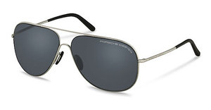 Porsche Design P8605 C grey bluepalladium