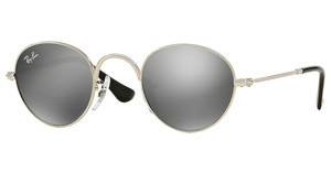 Ray-Ban Junior RJ9537S 212/6G