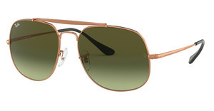 Ray-Ban RB3561 9002A6