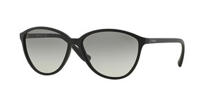 Vogue VO2940S W44/11 GRAY GRADIENTBLACK