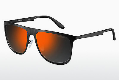 слънчеви очила Carrera CARRERA 5020/S ECK/CT - Black