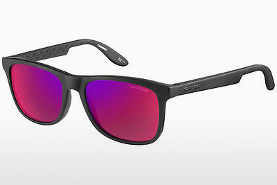 слънчеви очила Carrera CARRERA 5025/S DL5/MI - Black