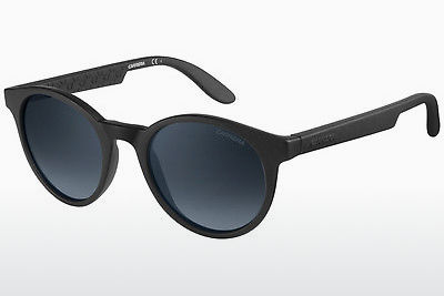 слънчеви очила Carrera CARRERA 5029/S DL5/HD - Black