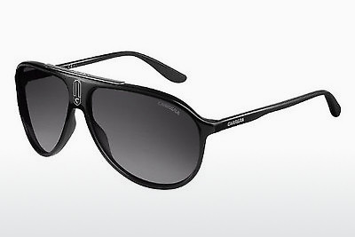 слънчеви очила Carrera CARRERA 6015/S D28/IC - Black
