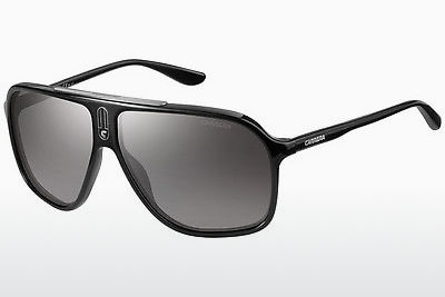слънчеви очила Carrera CARRERA 6016/S D28/IC - Black
