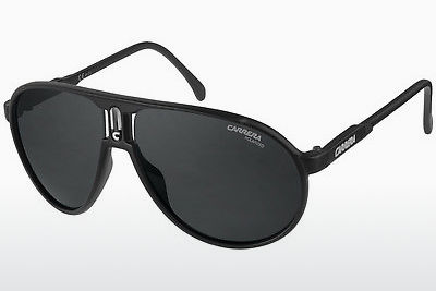 слънчеви очила Carrera CHAMPION DL5/3H - Black