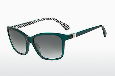 слънчеви очила Diane von Fürstenberg DVF600S COURTNEY 315
