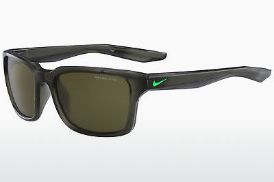слънчеви очила Nike NIKE ESSENTIAL SPREE EV1005 306