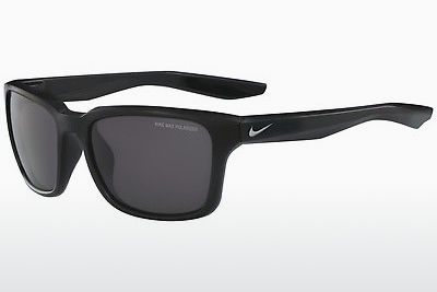 слънчеви очила Nike NIKE ESSENTIAL SPREE P EV1003 001