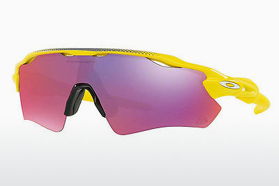 слънчеви очила Oakley RADAR EV PATH (OO9208 920843) - Team