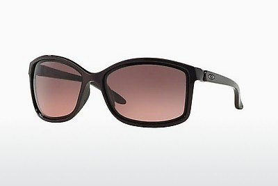 слънчеви очила Oakley STEP UP (OO9292 929205) - Violet, Raspberry