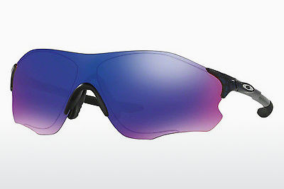 слънчеви очила Oakley EVZERO PATH (OO9308 930802) - Planet