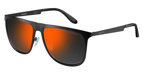 Carrera CARRERA 5020/S ECK/CT COPPER SPBLACK (COPPER SP)