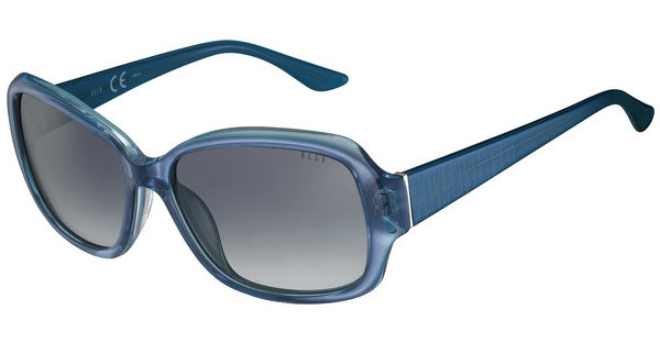 Elle EL14807 BL Blue/Blaublue