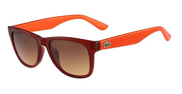 Lacoste L734S 615 RED