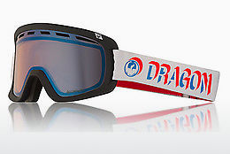 спортни очила Dragon DR D1OTG BONUS PLUS 352