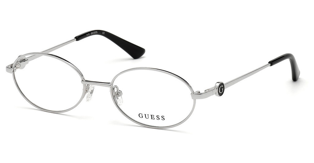 Guess   GU2758 010 nickel