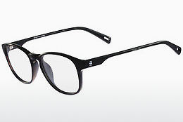 очила G-Star RAW GS2634 GSRD BURMANS 001