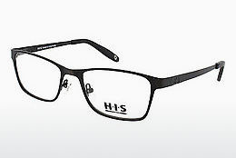 очила HIS Eyewear HT741 001