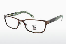 очила HIS Eyewear HT815 007