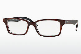 очила Paul Smith WEDMORE (PM8232U 1468) - кафяви