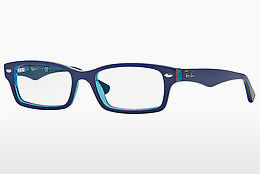 очила Ray-Ban Junior RY1530 3587