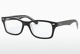 очила Ray-Ban Junior RY1531 3529