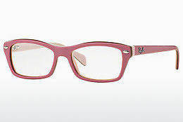 очила Ray-Ban Junior RY1550 3656