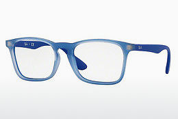 очила Ray-Ban Junior RY1553 3668 - сини