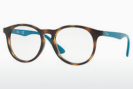 очила Ray-Ban Junior RY1554 3728