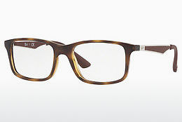 очила Ray-Ban Junior RY1570 3685