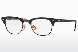 очила Ray-Ban CLUBMASTER (RX5154 5650)
