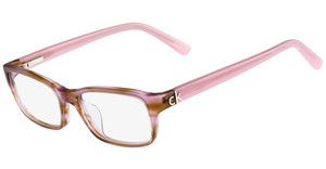 Calvin Klein CK5691 608 ANTIQUE ROSE/ROSE