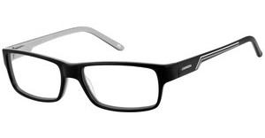 Carrera CA6183 K13 BLCK GREY