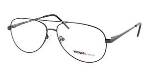Vienna Design UN582 03 brown