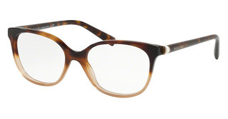 Bvlgari BV4129 5362 HAVANA GRADIENT BROWN