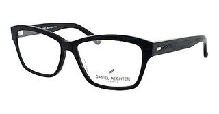 Daniel Hechter DHE694 1 brushed black