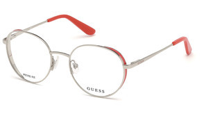 Guess GU2700 006 nickel