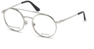 Guess GU2735 010 nickel