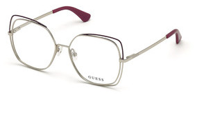 Guess GU2761 010 nickel