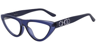 Jimmy Choo JC255/G B3V
