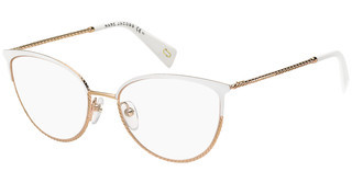 Marc Jacobs MARC 256 VK6 WHITE