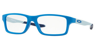 Oakley OY8002 800210 SATIN ELECTRIC BLUE