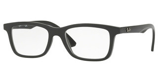 Ray-Ban Junior RY1562 3542 SHINY BLACK