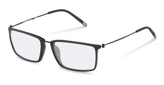 Rodenstock R7064 A